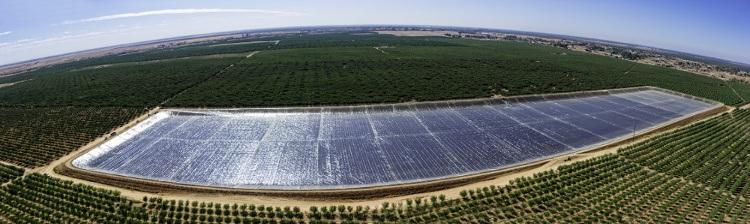 btl-aerial-40-acre-install-1