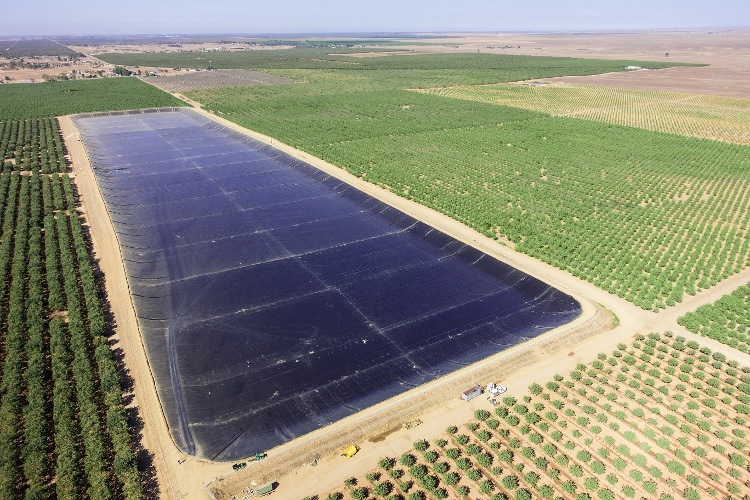 btl-agriculturalreservoir-smaller