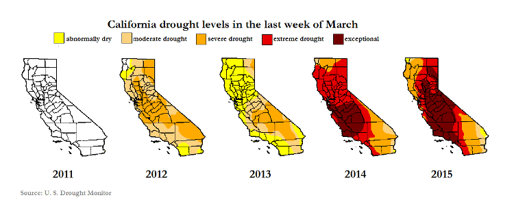 drought-levels-2011-2015