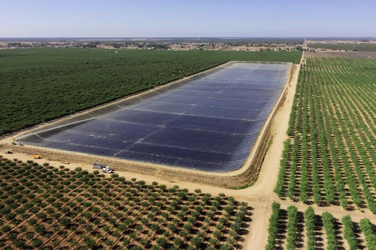 btl-blog45-irrigation-reservoir800w