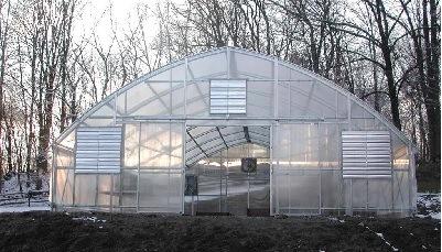 greenhouse-aug15-2