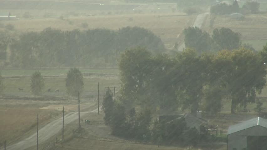 heavy-rainfall-el-ni-o-part-1