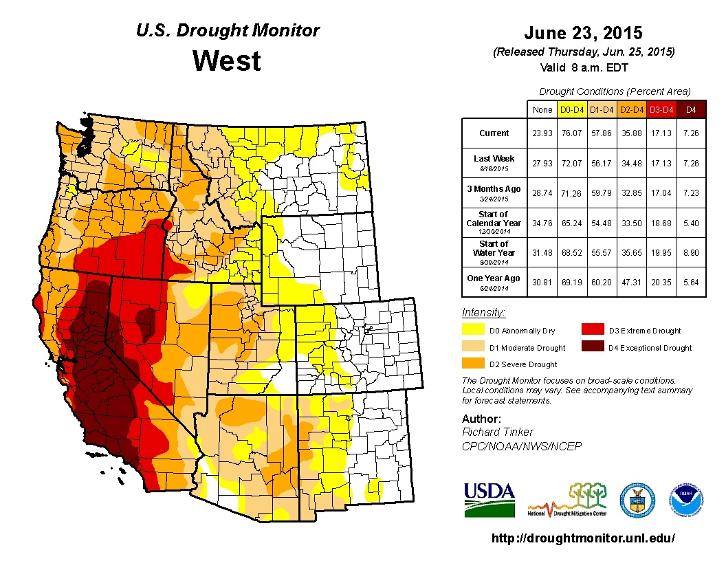 jun2015-blog-westerndrought-droughtmap